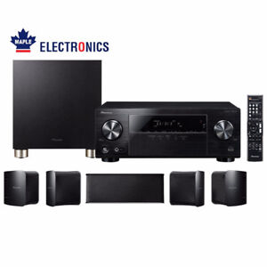ELECTRONICS REPAIRS: HOME-AUDIO, TV, DVD/VCR & SMALL  APPLIANCES