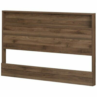 holland full queen panel headboard in natural