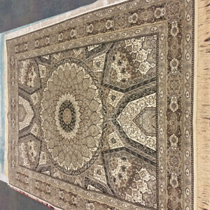 New Year Blowout Rug Sale, 50% OFF  - Downtown Belleville