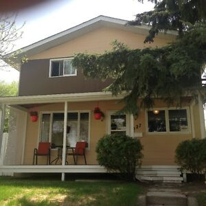 HOUSE FOR SALE-NEW PRICE 229,900 OPEN HOUSE JULY 20TH 6-8 PM
