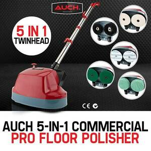 Timber Carpet Tile Hard Floor Polisher CALL US ON   Penrith Penrith Area Preview
