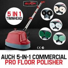 Timber Carpet Tile Hard Floor Polisher CALL US ON  0 Penrith Penrith Area Preview