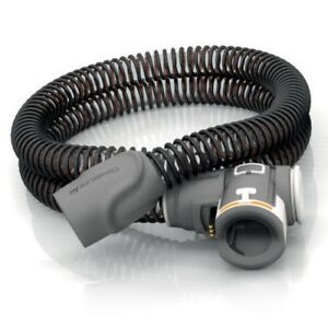 new ResMed S10 climateline heated air hose for ResMed machine