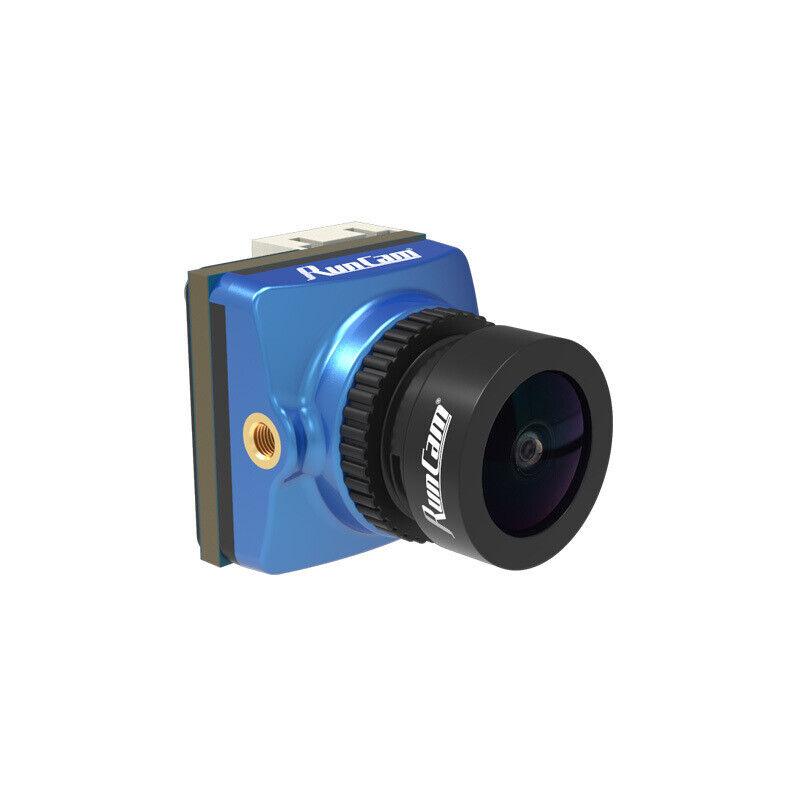 Runcam Phoenix 2 Camera