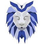 Lion Trade UK