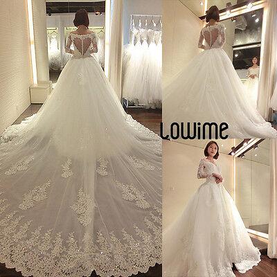 Lowime Dresses
