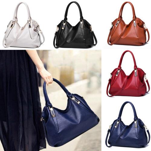 Damen Luxuse Handtasche Winged Schultertasche Groß Umhängetasche Shopper Taschen