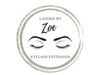 *Models required* Individual Eyelash Extensions, Practice - Free of charge