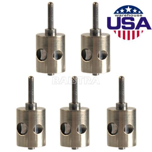 USA NSK Pana Air Dental Push Button Standard Turbine Handpiece Cartridge