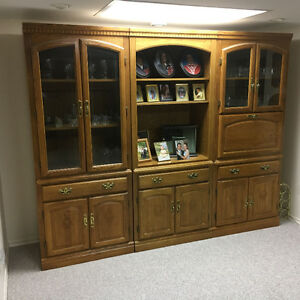 Buy Or Sell Bookcases Shelves In Regina Furniture