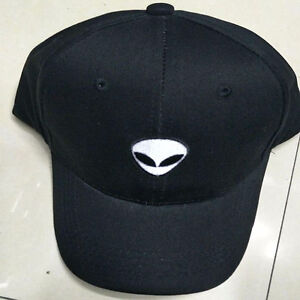 ALIEN HAT BRAND NEW CLEARANCE PRICE 50% OFF