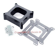 Holley Carburetor Gasket