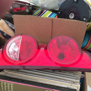 Brand New Dodge Truck Tailights-2 for$40.00