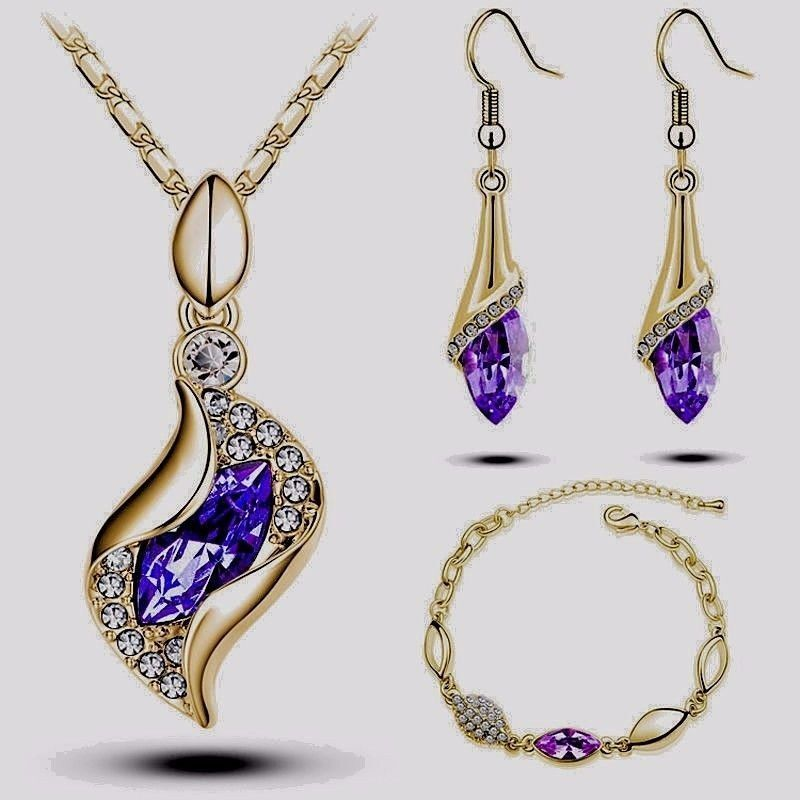 COOLJEWELRY AND MORE