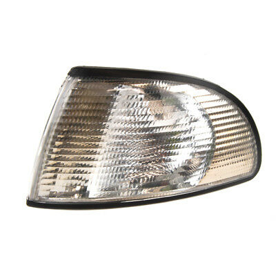 Front Indicator Light Lamp (Near Side) Audi A6 (4B C5) Audi A4 (8D2 B5) 95-99