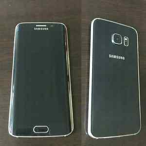 Samsung Galaxy Edge S6