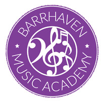 Hiring Piano, Voice, and Drum Teachers in Barrhaven