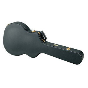 Ibanez Artcore AFS C Hard Shell Guitar Case for AF AFS AK Semi