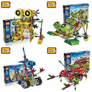 Robotic Jungle Series Robot Frog Cambridge Kitchener Area image 5