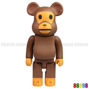 Be-rbrick-2012-World-Wide-Tour-2-A-Bathing-Ape-Bape-Baby-Milo-Bearbrick-400