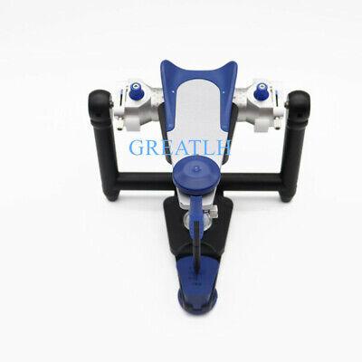 Dental Lab Articulator Type Amann Girrbach Artex Cr Fully Adjustable Face Bow