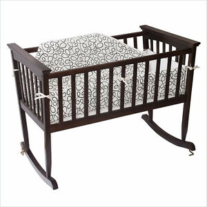 Jolly Jumper Bassinet