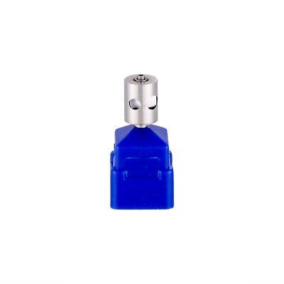1 Dental Turbine Cartridge Fit Nsk Pana Air High Speed Push Button Handpiece