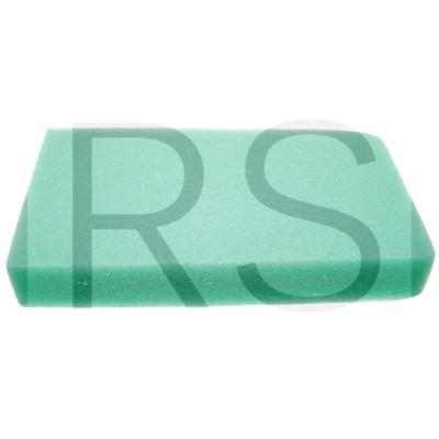 Luftfilter für Toro Rasenmäher 81-0100 diverse GTS 33270265