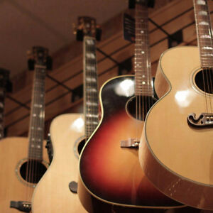 Great Deals on Gibson, Traynor and More at Long & McQuade Kingston Kingston Area image 4