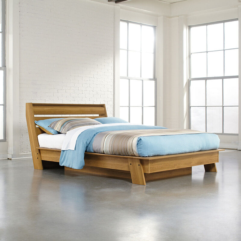 Top 3 oak bed types ebay Bed mattress types