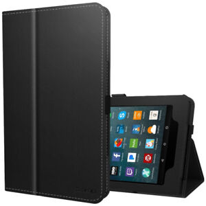 "AMAZON: US Fire HD 7 Tablet-Hands Free Alexa, 7""HD, 8 GB, Case"