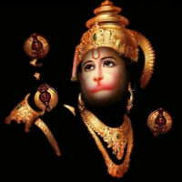 Shri hanuman astrology