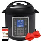 Mealthy Slow Multi-Cookers Cookers