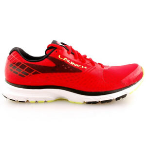 Brand New - Brooks Launch Run Shoe Men's 10.5
