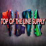 Top Of The Line Supply
