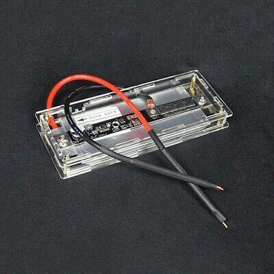 Portable Mini Diy Nickel Strip Connection Battery 18650 Batteries Spot Welder