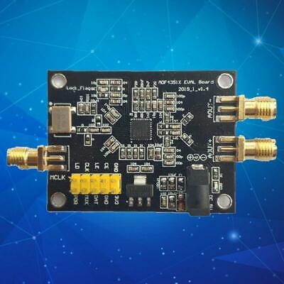 35m-4.4ghz Pll Rf Signal Source Frequency Synthesizer Adf4351x Eval Development