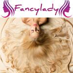 fancylady2018