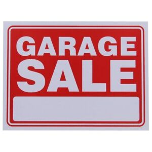 2 Home Garage/Yard sale in West Vancouver, Sun, Sept. 9, 9~1 pm