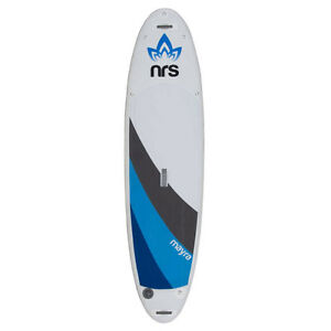 NRS Mayra Inflatable SUP On Clearance Was $1395.00!