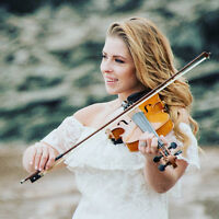 Violin / Fiddle Lessons (Music Lessons)