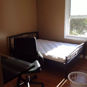 Near U of W room for rent
