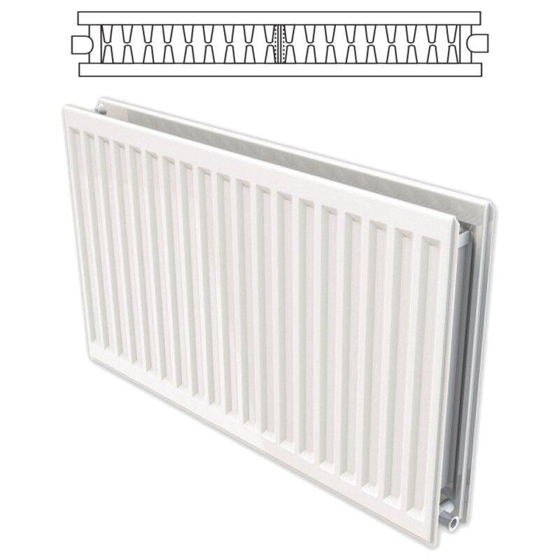Brand New Myson Central Heating Radiators