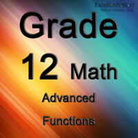 Tutor Physics Biology Chemistry Math Grade 8 9 10 11 12 Univ 1-1