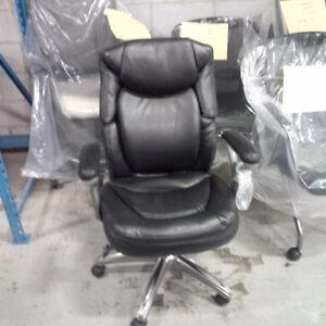 Serta Air Task Chair... HALF PRICE..
