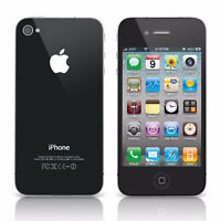 CELL PHONE LAB - IPHONE 4 BELL - MINT