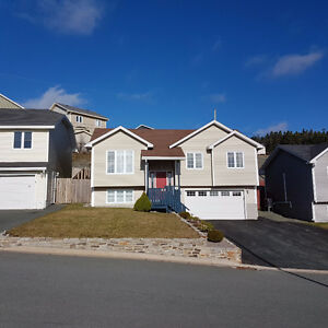 For Sale 14 Gosse's Rd, Paradise  MLS1138308