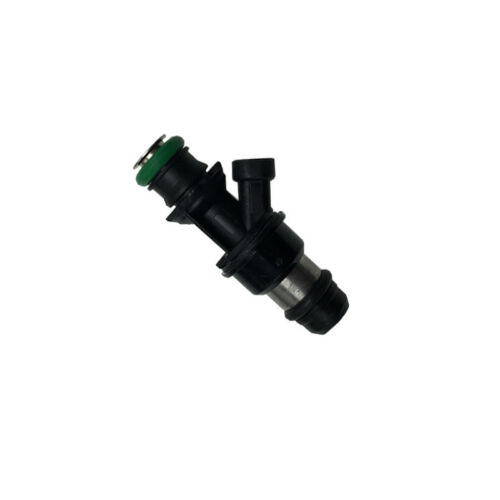 8 x OEM 42LB 450CC Delphi Fuel Injectors for GM Marine 8.1L 5320288 17113739