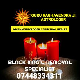 Black magic💝LOVE SPELL Astrologer vashikaran specialist psychic read