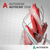 AUTOCAD training classes, 2-week evening course